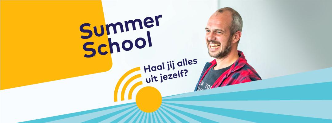 AO summerschool 2020 agenda -1080
