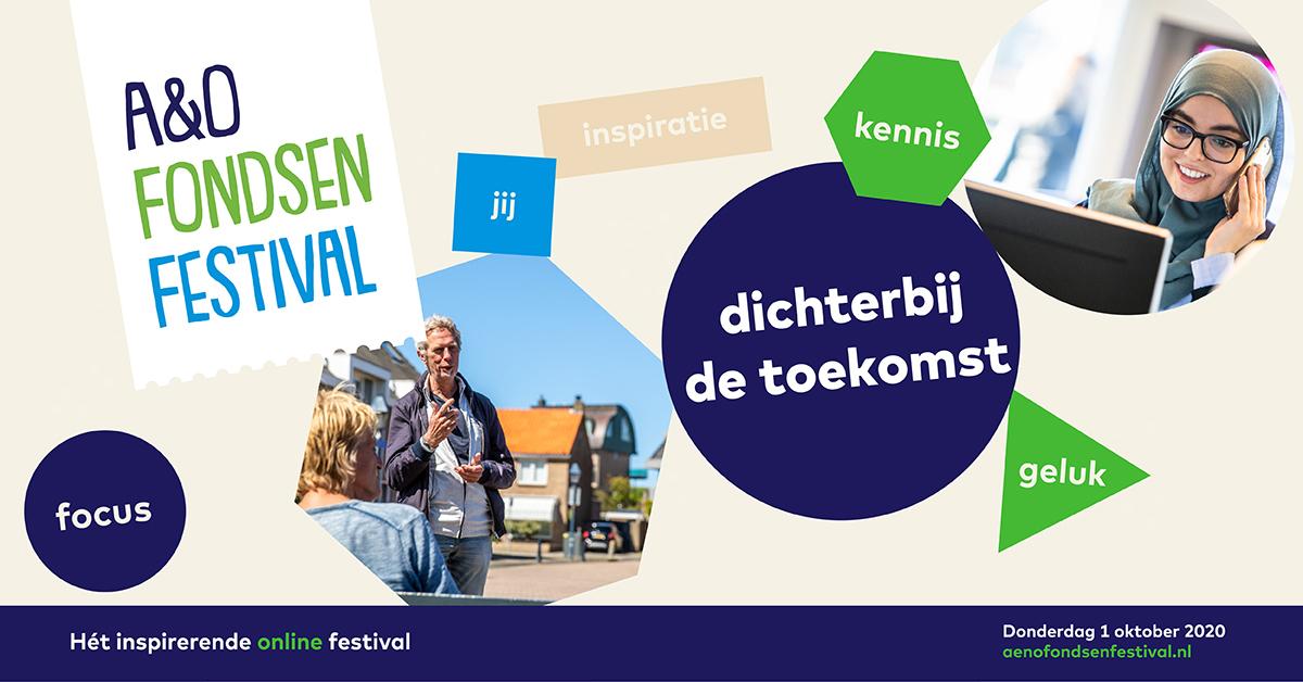 Aen O fondsenfestival banner 1200x628 toekomst