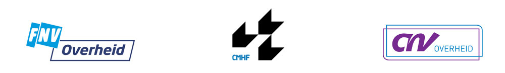 CNV FNV CMHF logo 1000
