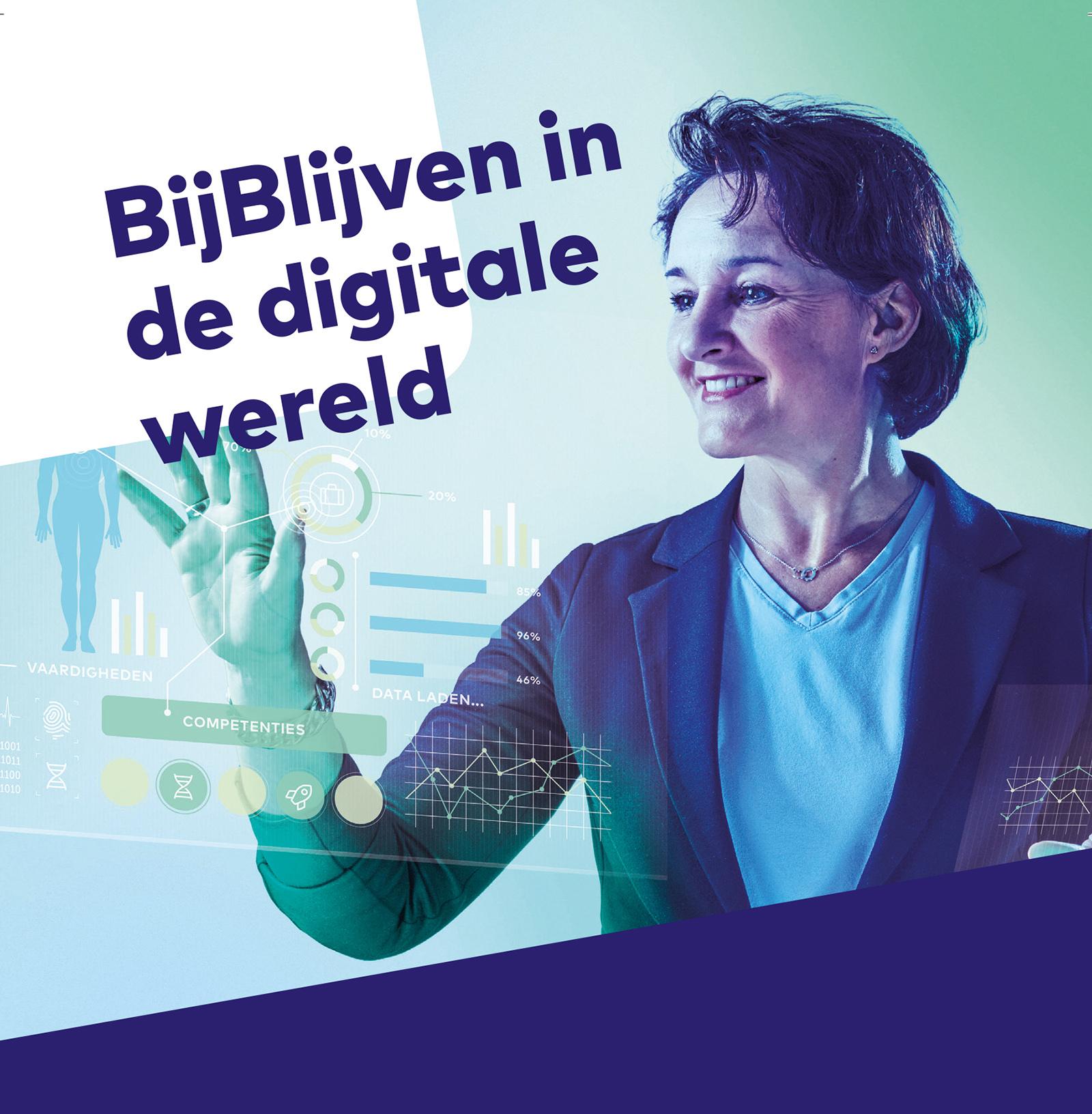 BijBlijven-Digiduurzaam-Digitale-Transformatie-1600
