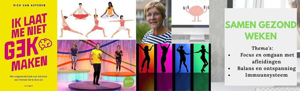 Marcella Kerkman vitaliteits aanjager brochure 1000