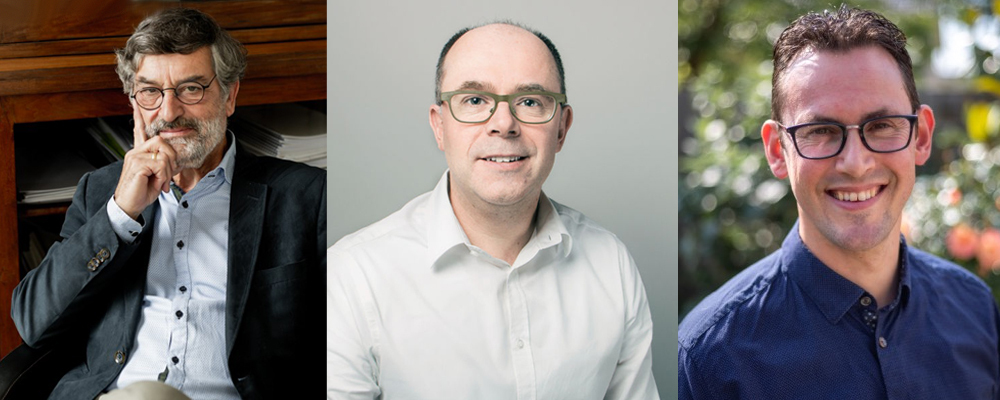Werken aan Innovatie Zeelenberg Robberecht vd Meer 1000