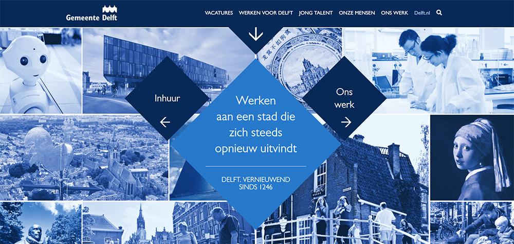 Werkenvoor Delft website home 1000
