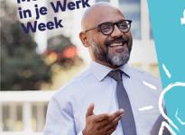 Meester in je Werk Week