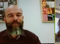 Podcast 19: Tien jaar Werken in Friesland