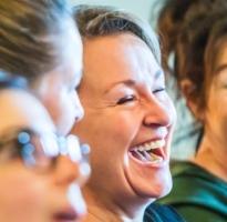 Congres skills-based werken voor loopbaanprofs en specialisten leren en ontwikkelen
