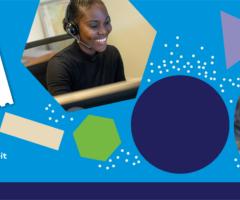 A&O fondsen Webinars - Mobiliteit