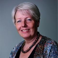 Ida Oostmeijer Oosting