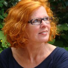 Karin Gerritse 500