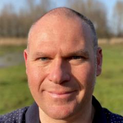 Robert van Wijk