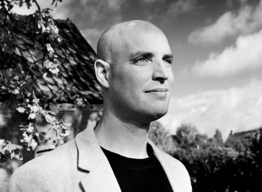 Maarten van der Weijden gastspreker op A&O fondsen Festival