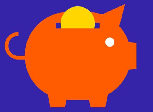 Leer hoe je medewerkers financieel fitter maakt