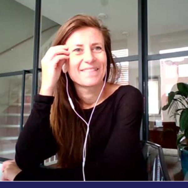 Podcast 20: De kansen van HR Analytics voor je SPP