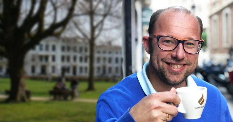 Jan van Setten