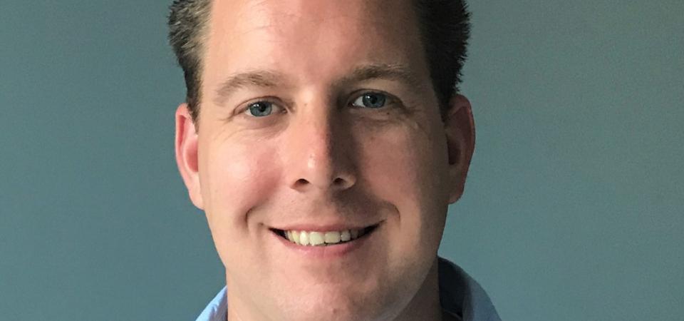 'Teamleiders spreken wekelijks alle medewerkers'