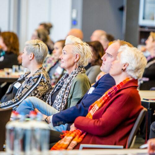 Online workshop Train-de-Trainer over Allesuitjezelf.nl (VOL)