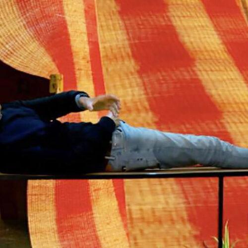 Fondsen Festival Slideshow 12
