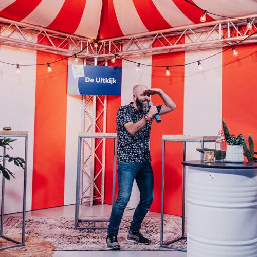 Fondsen Festival Slideshow 31
