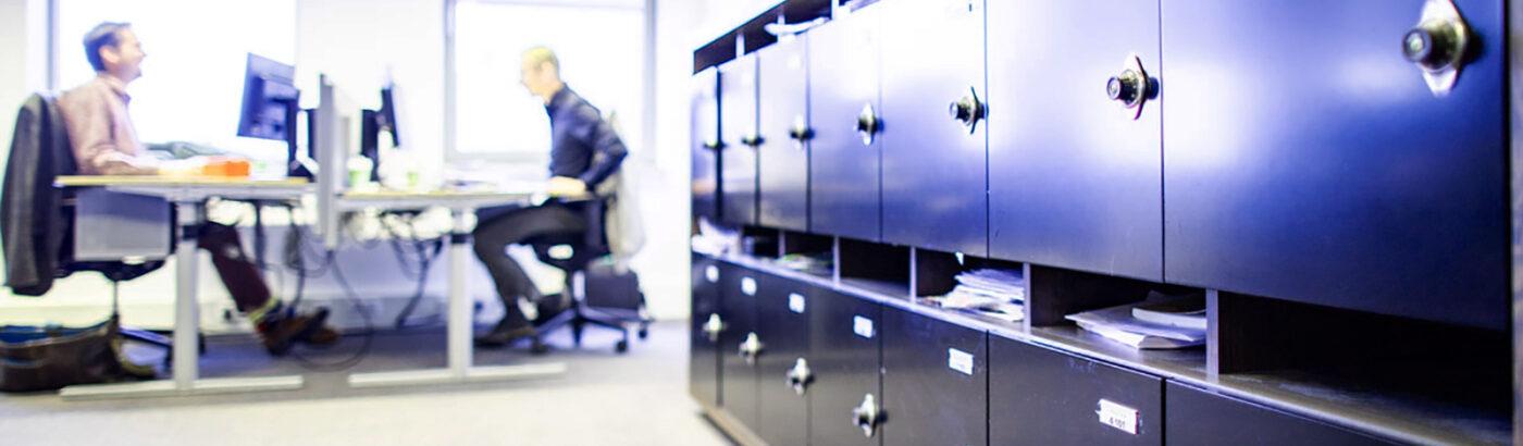 AO Kees Winkelman OSS algemeen kasten computers