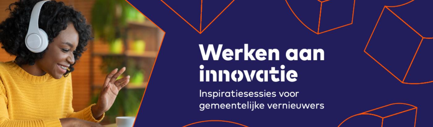AO Campagne Werken aan innovatie Banners Agenda 1080x400