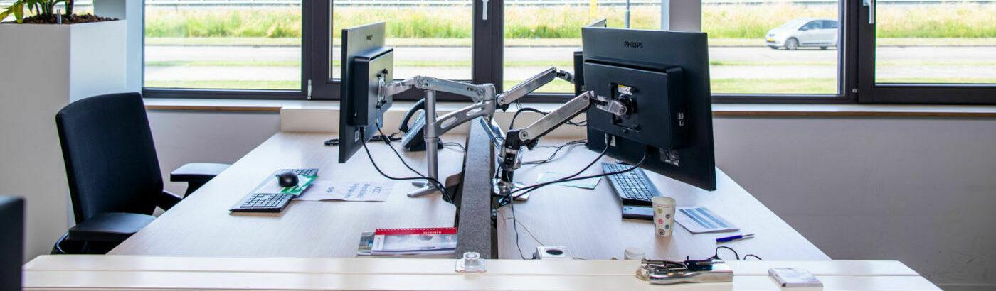 Waalwijk- Leeg-Bureau-ziekteverzuim-1400