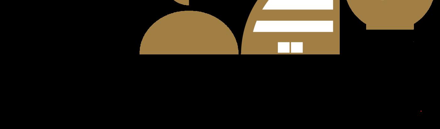 Logo beste overheidsinnovatie