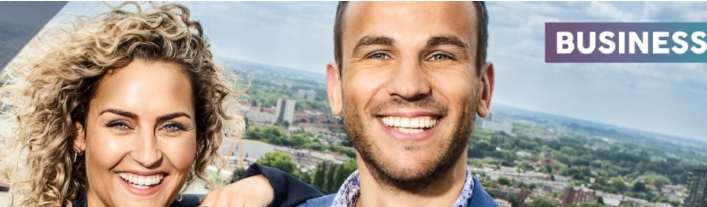 RTL programma Da's goed geregeld
