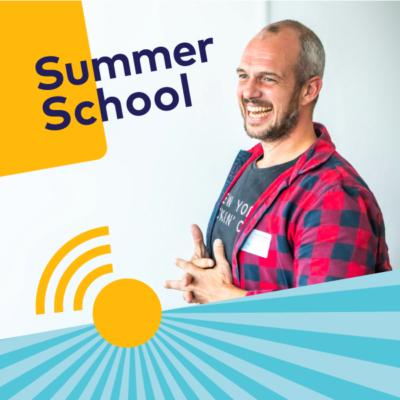 AO summerschool 2020 vierkant-600