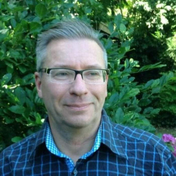Anton Willemsma