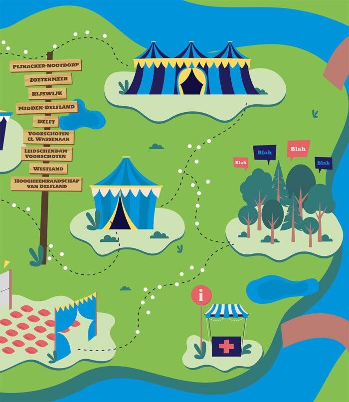 Haaglanden Festival Terrein fragment 1000