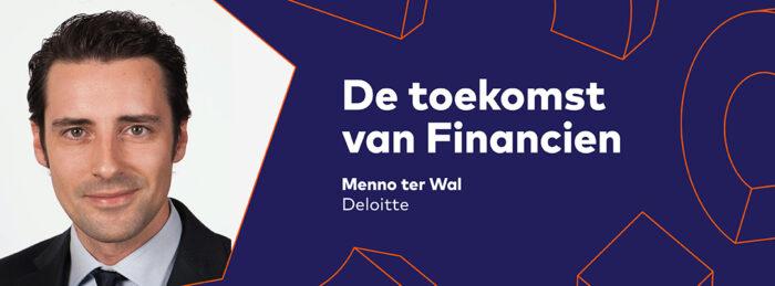 Werken aan innovatie Sprekers Banners Agenda Mennoter Wal Deloitte 1080x400