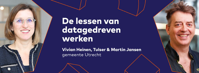 Werken aan innovatie Sprekers Banners Agenda Vivian Heinen Martin Jansen 1080x400a