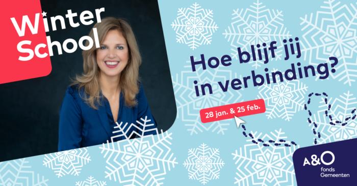 Winterschool 2021 1200 x 628 Helene Oosterhuis