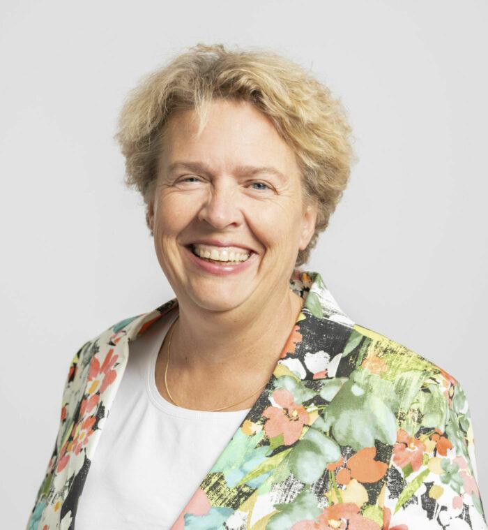 Karin Sleeking 1400
