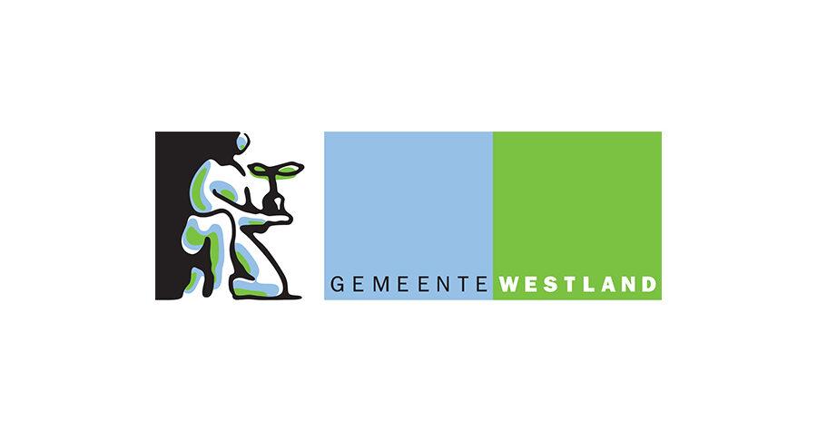 Gemeente Westland