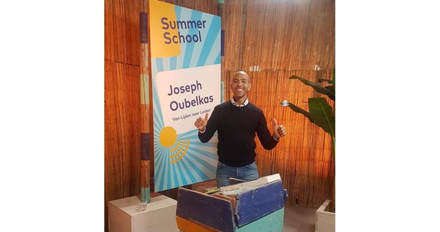 Summerschool 2020 Joseph-Oubelkas3