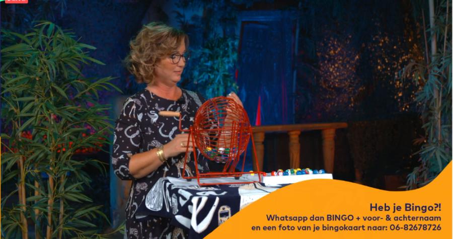 Zomersafari21 bingo2