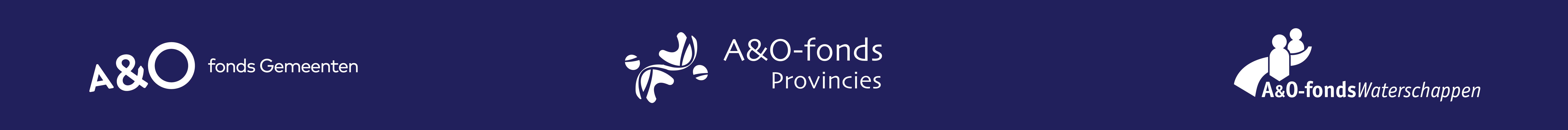 AO-fondsen-drie-fondsen-footer-webinars website footer