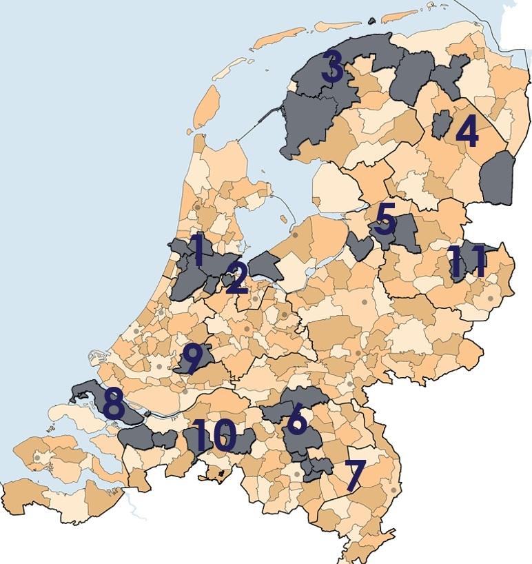 Plaatje regios feb 2020 1