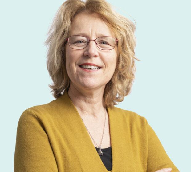 Janine Jongepier