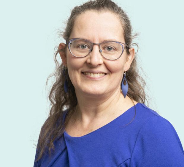 Esther Loozen