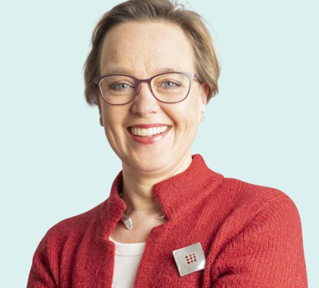 Mireille Stuart