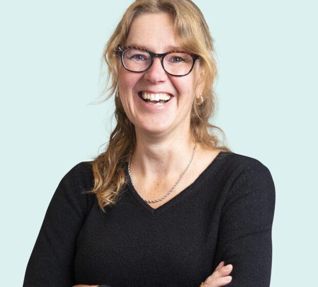 Sonja Swart