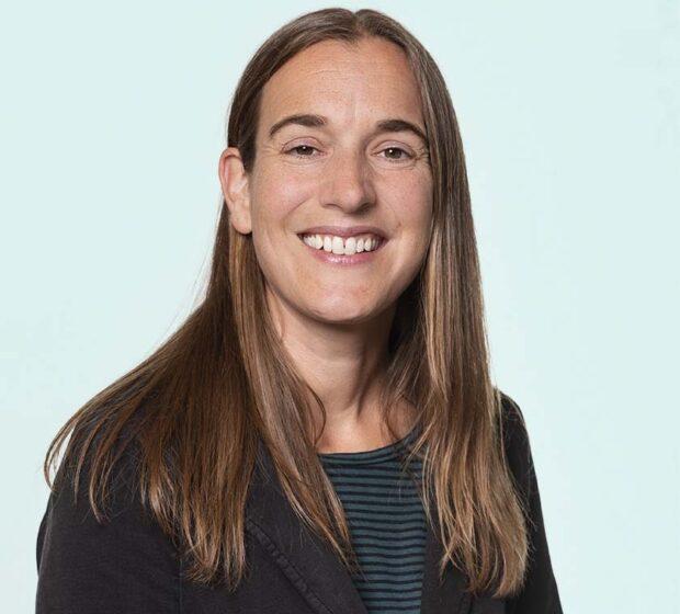 Lara Catshoek